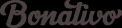 Bonativo Gemüse- und Obstkisten Logo