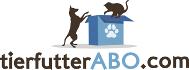 tierfutterABO.com Logo