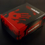 [Unboxing] Loot Raider: Horror Box