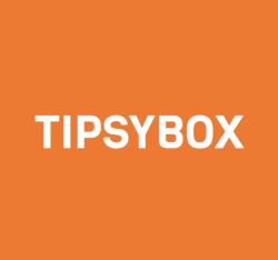 TIPSYBOX Logo