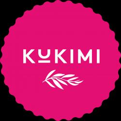 KUKIMI Diät Box Logo