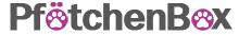 PfötchenBox Logo