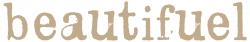 beautifuel BIN Logo