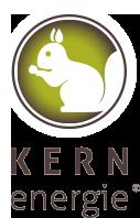 KERNenergie Abo-Box Logo