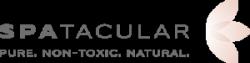 SPAtacular PURITYBAG Logo
