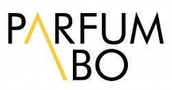 ParfumAbo Logo