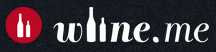 wiine.me Weinabo Logo
