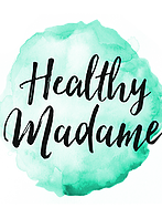 Healthy Madame Logo