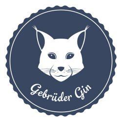 Gebrüder Gin Logo