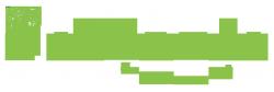Culimundo Logo