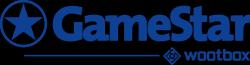 GameStar Wootbox Logo
