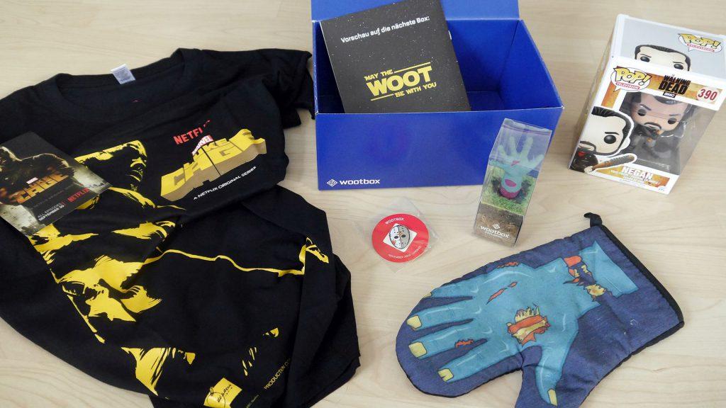 gamestar-wootbox-november-2016-produkte