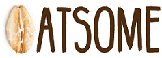 Oatsome Breakfast Box Logo