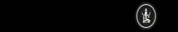 SOTHYS Box Logo