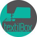 Textilbox Logo