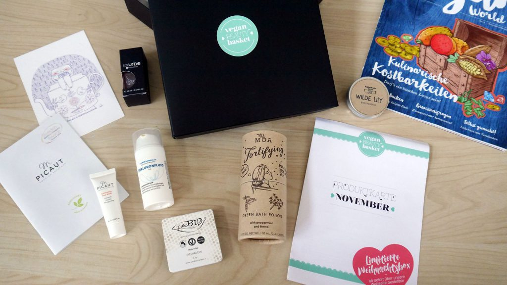 vegan-beauty-basket-november-2016-produkte