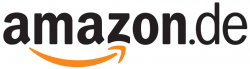 Amazon Probierboxen Logo