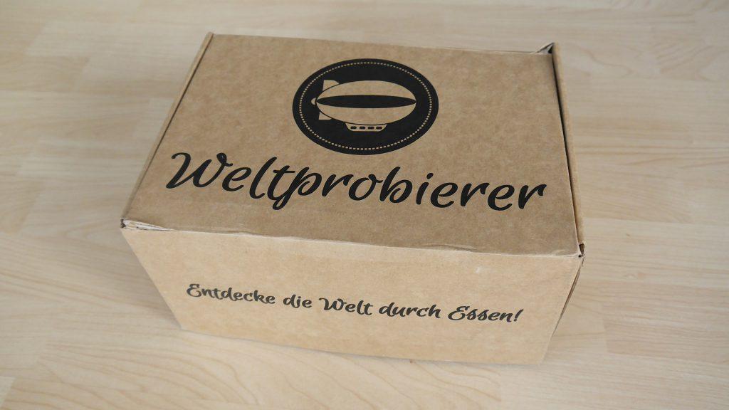 weltprobierer-fuenf-kontinente-box-unboxing