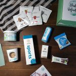 [Unboxing] Healthy Madame: Limited Edition #strongnotskinny