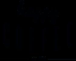 Kaffee Abo von Happy Coffee Logo