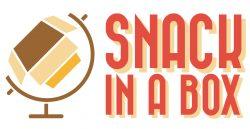 Snack In A Box Logo