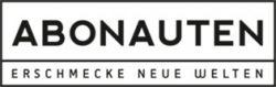 Abonauten Gin Abo Logo