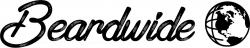 Beardwide Bartöl-Abo Logo