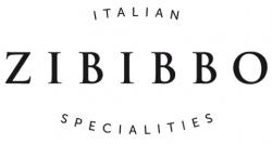 ZIBIBBO Italienische Genussboxen Logo