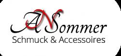 ANSommer Armbänder Abo Logo