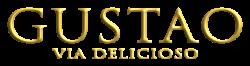 Gustao Gourmet Boxen Logo