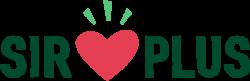 Lebensmittelretter Box von SIRPLUS Logo
