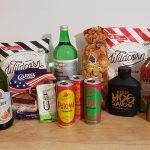 [Test] Utry.me ist der erste Online-Supermarkt ohne Preise