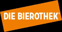 Bierothek Bier-Abo Logo