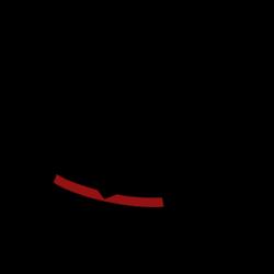Tuf Cookie Überraschungsbox Logo