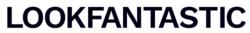 LOOKFANTASTIC Beauty Box Logo