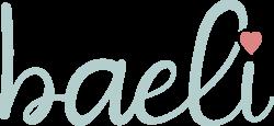 Baelibox Logo
